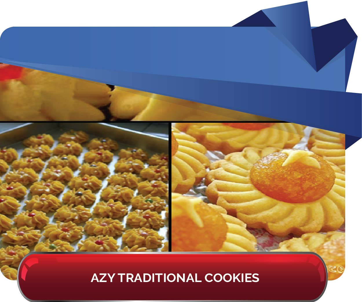 azy traditional cookies 01