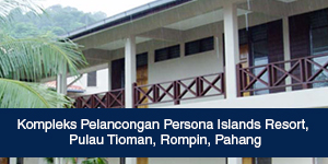 persona-islands-tioman-small