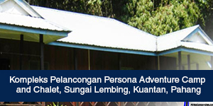 pesona-adventure-camp-small